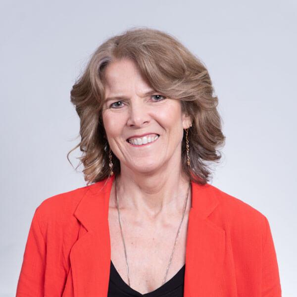 DigiPen Faculty Lisa Meighan