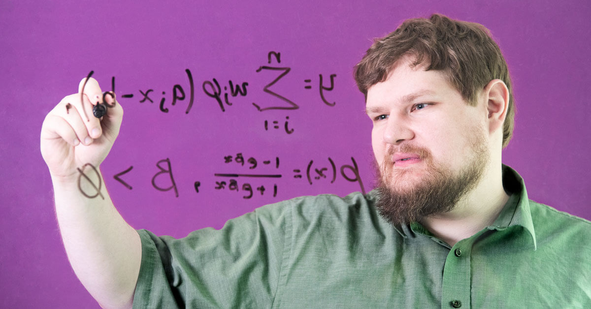 BS in Computer Science in Machine Learning | DigiPen