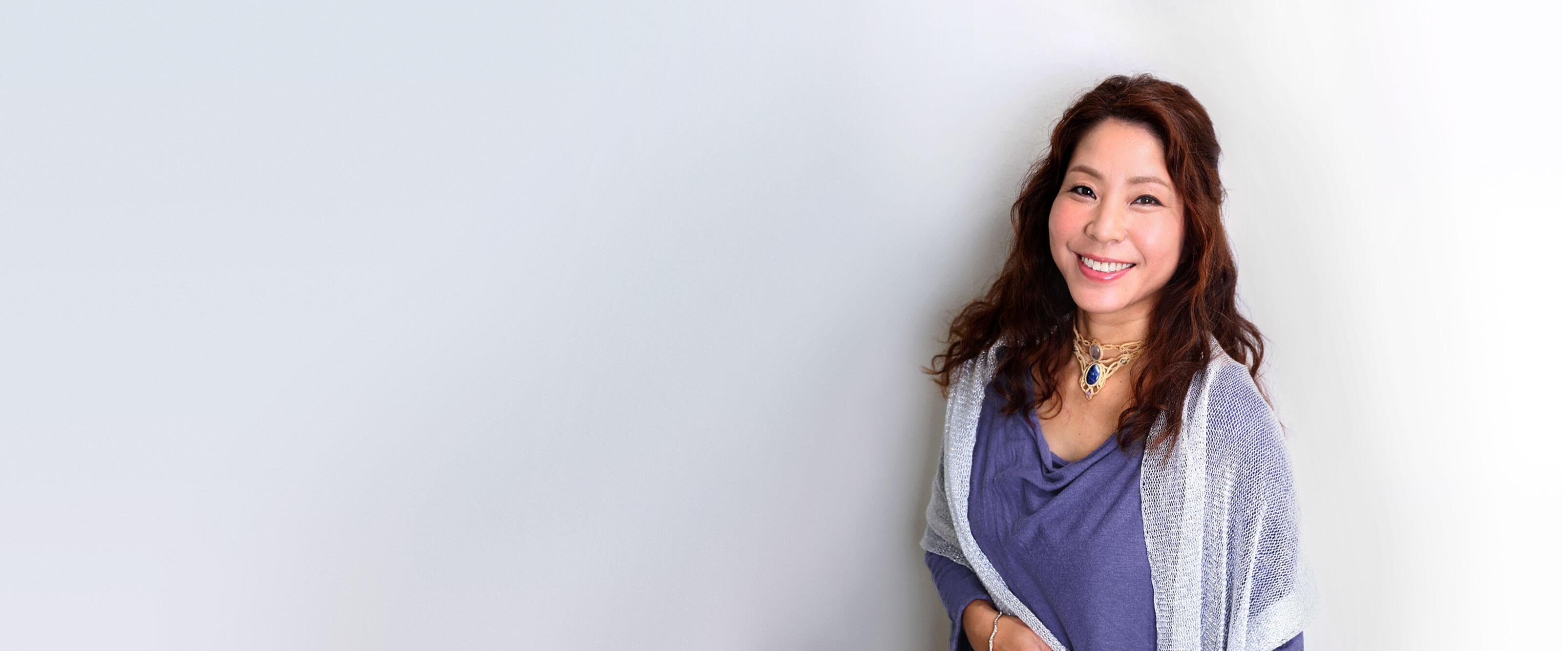 DigiPen Alumni Satomi Asakawa